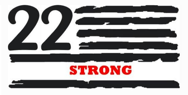 22-strong-logo