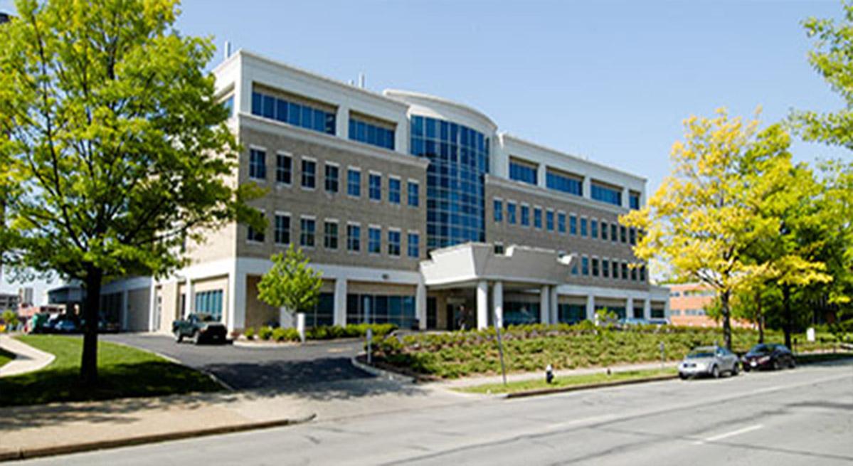 BJC-Rehabilitation-Hospital