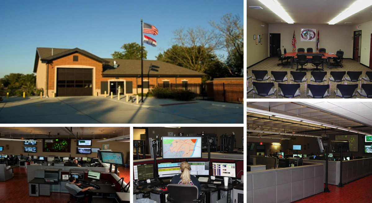 CENTRAL-COUNTY-911-CENTER