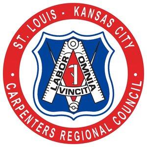 Carpenters Regional Council