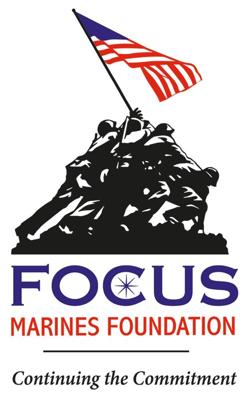 Focus Marines Foundation