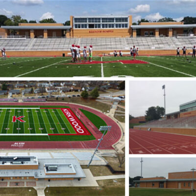 Kirkwood-High-Lyons-Stadium