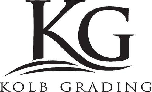 Kolb Grading