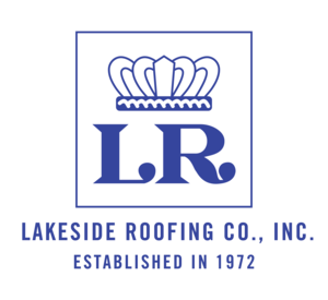 Lakeside Roofing Co