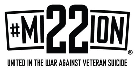 MI22ION logo