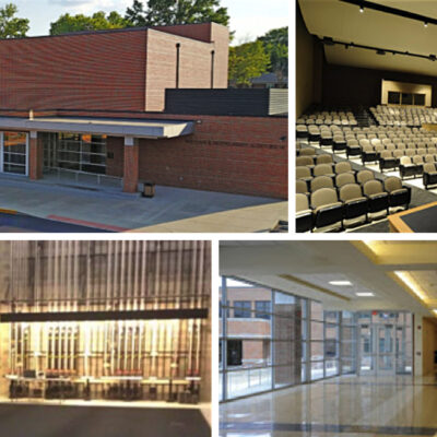Mehlville-High-School-Auditorium