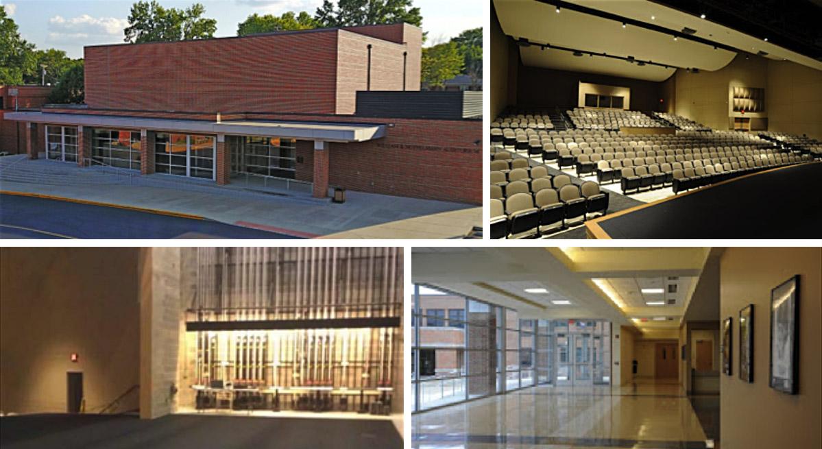 Mehlville-High-School-Auditorium