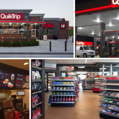 QuikTrip-647-Richmond-Heights