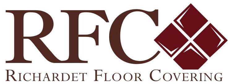 Richardet Floor