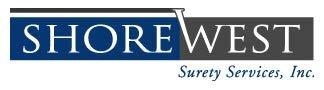 Shorwest