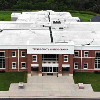 TEXAS-COUNTY-JUSTICE-CENTER