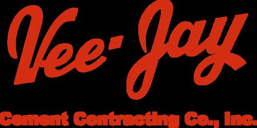Vee-Jay