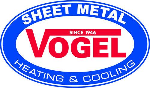 Vogel Sheet Metal
