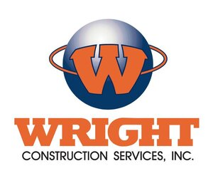 WRIGHT construction services
