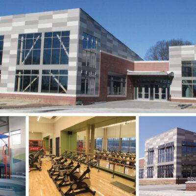 bridgeton-recreation-center