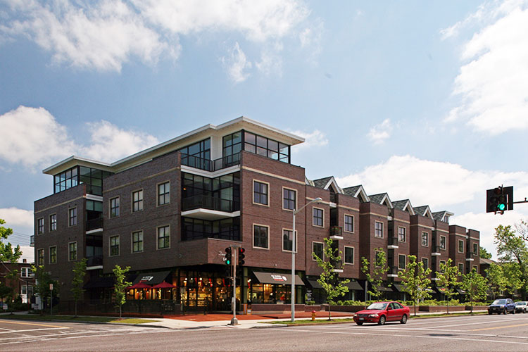 multi-housing-featured-image