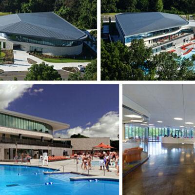 Lemay-Aquatic-Community-Center